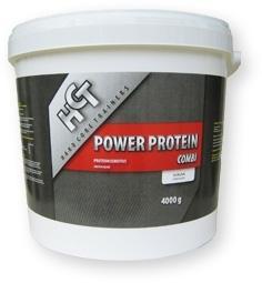HCR Power Protein Combi