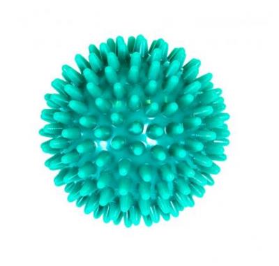 Rentouttava hierontapallo 6 cm, FitNord