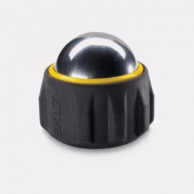 Hierontapallo, SKLZ Cold Roller Ball