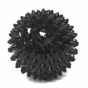 Hierova terapiapallo 9 cm, FitNord