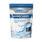 Hiilihydraattivalmiste, Bodylab HypoCarbs 1 kg