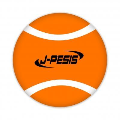 Harrastuspesäpallo, J-Pesis Active