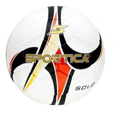 Jalkapallo, Sportica Solo ottelupallo