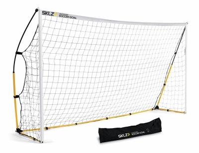 Jalkapallomaali, SKLZ Quickster® Soccer Goal 3,6 x 1,8 m