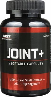 Nivelvalmiste, FAST Joint+