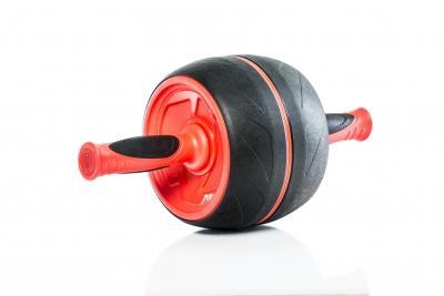 Jumbo-voimapyörä / -vatsapyörä, Gymstick