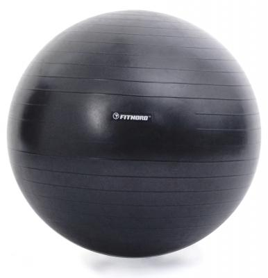 Jumppapallo 65 cm, FitNord