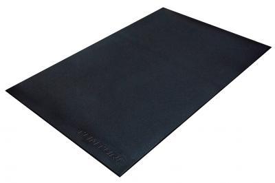 Juoksumaton suojamatto 200 x 92,5 cm, Tunturi