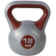 SportVida kahvakuula 18 kg