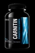 Karnitiini SELF Carnitine