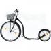 Kickbike City G4 Potkupyörä