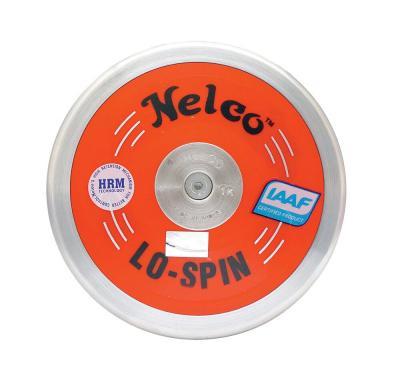 Kilpakiekko, Nelco Lo-Spin