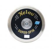 Kilpakiekko, Nelco Super Spin Black