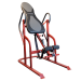 Kippipenkki, Commercial Inversion Table, Body-Solid