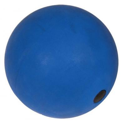 Kumikuula, Wiese 1,0-3,0 kg sininen