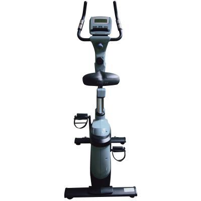 Kuntopyörä, Titan Life Athlete B55