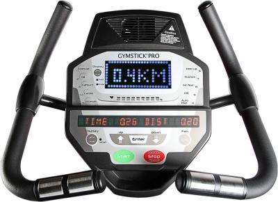 Kuntopyörä, Gymstick Pro Bike 50