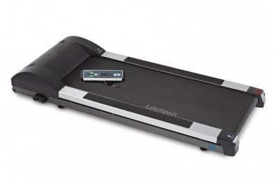 Kävelymatto, LifeSpan TR5000-DT3