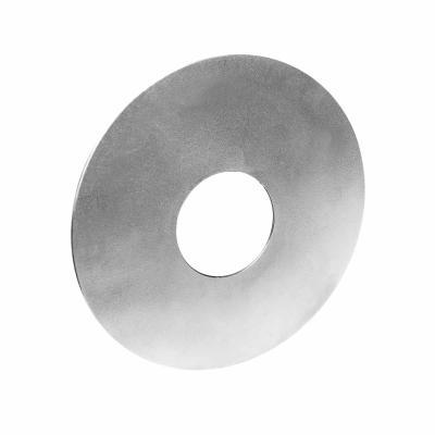 LEOKO metallilevypaino 0,25 kg, IPF-hyväksytty voimanostoon