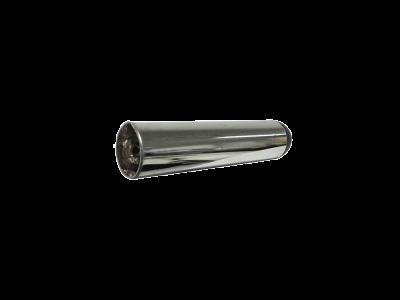 50 mm adapteri laitteille, FitNord