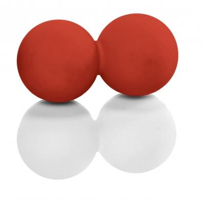 Myofascia Doubleball, Gymstick