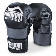 Nyrkkeilyhanskat, Phantom MMA Riot säkkihanskat