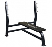 Painonnostopenkki, Gymstick Weight Bench 200