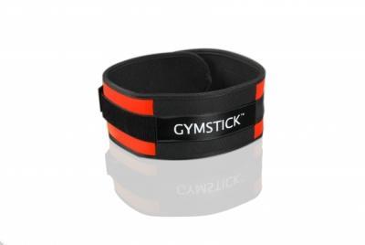 Painonnostovyö, Gymstick (one-size)