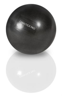 Pilates-pallo Core Ball 22 cm