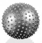 Nystyräpintainen pilatespallo, Gymstick