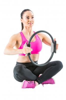 Pilates-rengas, Gymstick