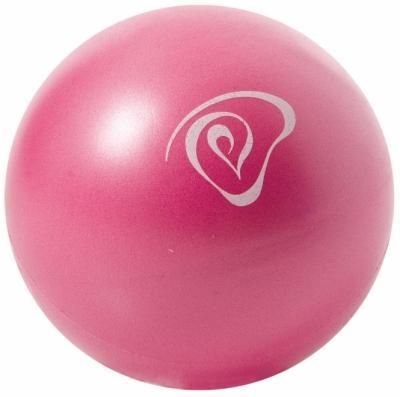 TOGU, Spirit Ball 16 cm
