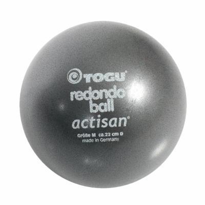 Pilatespallo, TOGU Redondo Ball Actisan 18 cm