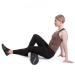 Pilates-rulla, EVA-premium 15 x 60 cm (Foam Roller), FitNord
