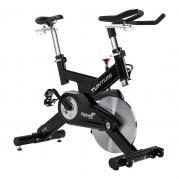 Tunturi Platinum Sprinter Bike PRO Spinningpyörä