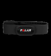 Polar H1 Pro -sykesensori