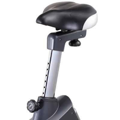 Titan Life Pro B44 Kuntopyörä