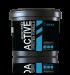 Heraproteiini-isolaatti maustamaton, SELF Micro Whey Active 2kg