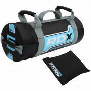 RDX Fitness Bag 5 kg