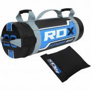 RDX Fitness Bag 20 kg