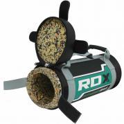 RDX Fitness Bag 25 kg