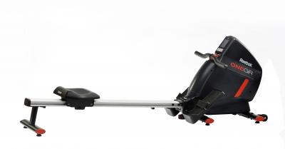 Reebok One GR Rower Soutulaite
