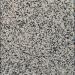 Kumimatto kuntosaleille (1,25m x 1,0m), Regupol Everroll Stone Berlin