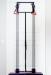 RubberGym-kotikuntosali (ovikuntolaite)