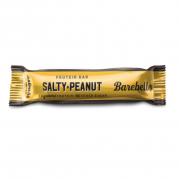 Barebells proteiinipatukka, Salty Peanut, 55g, 12-PACK