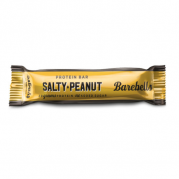 Barebells proteiinipatukka, Salty Peanut, 55g