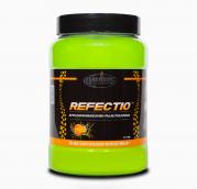 Dominus Nutrition REFECTIO™ palautusjuomajauhe, appelsiini, 1,17kg