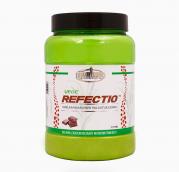 Dominus Nutrition VEGE REFECTIO™ palautusjuomajauhe, suklaa, 1,17kg
