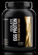 Kanamunaproteiini SELF Egg Protein