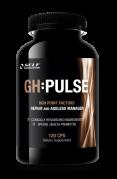 SELF GH-Pulse
